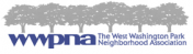 08 &#8211; West Washington Park Neighborhood Association
