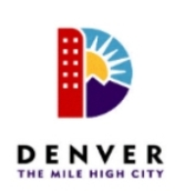 06 &#8211; Register your bike in Denver