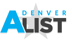 Please Vote for Steep with Denver's A-List - CafeSteep ...