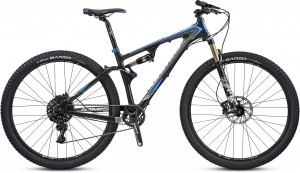 0ac489f5a5a 2016 Jamis XCR Series | Velosoul Cyclery
